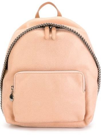 Falabella Backpack $1045