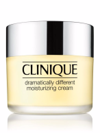 Clinique Dramatically Different Moisterizing Cream