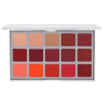 natasha-denona-15-lip-color-palette-palette-02-nude-reds-tangerines