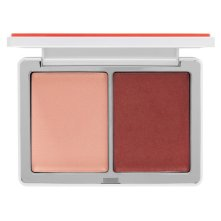 natasha-denona-blush-duo-12-warm-golden-berry