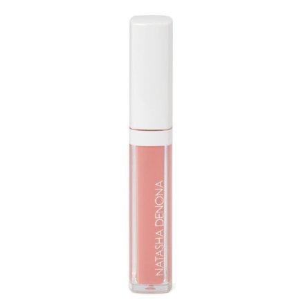 natasha-denona-lip-glaze-15-powder