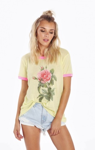 wildfox-pretty-pink-floral-vintage-ringer-t-4_4