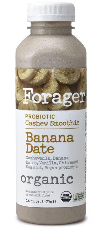 banana-date