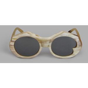 Rigards Eyewear $1012