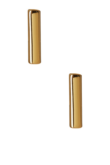 Argento Vivo Staight Bar Earrings.jpg Nordstrom Rack