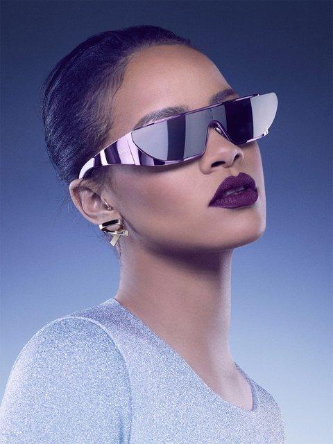 rihanna-dior-sunglasses-1464182093