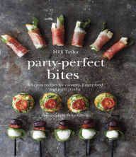 Party Perfect Bites Milli Taylor