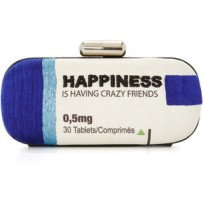 Sarahs Bag Happiness Day Bag Shopbop