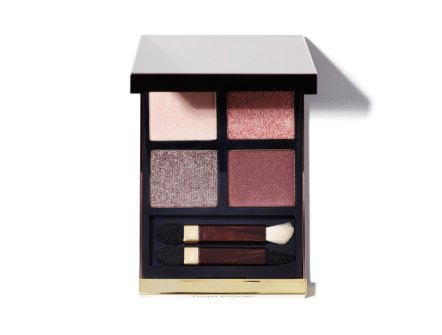 Tom Ford Eye Color Quad Seductive Quad