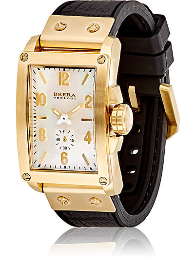 Brera Orologi  Francesca Watch .jpg