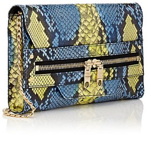 Milly Belize Clutch