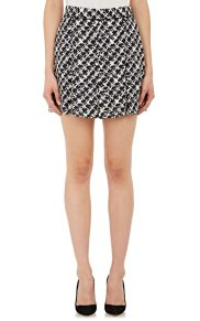 Proenza Schouler Cady Shorts