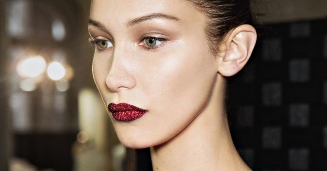 social-pat-mcgrath-labs-lust-004-lip-kit-collection-makeup-lipstick-atelier-versace-models