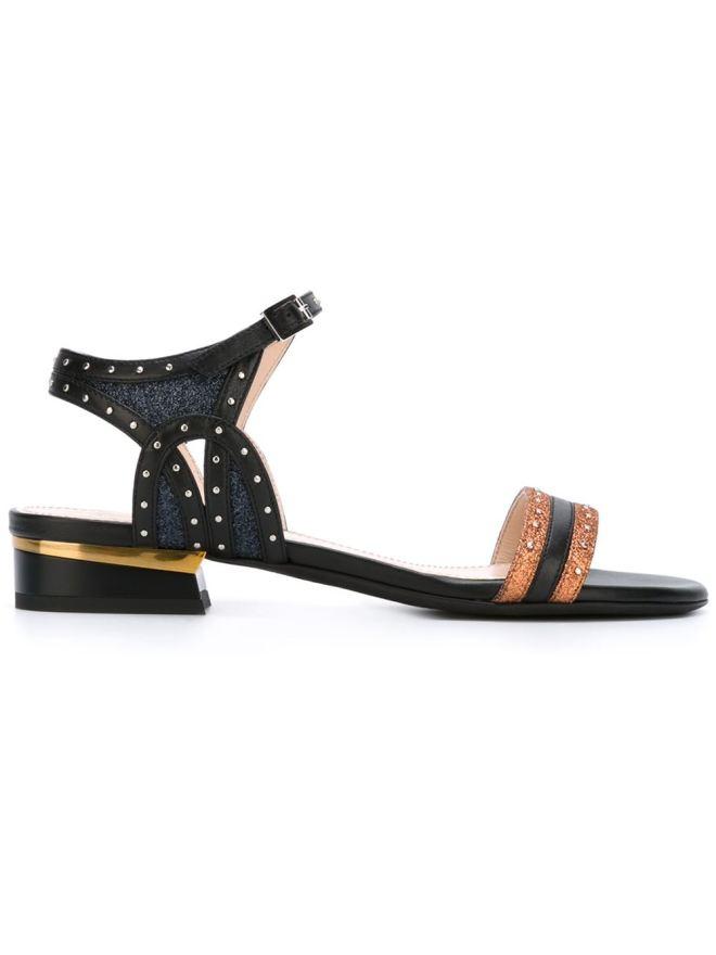 lanvin-studded-slingback-sandals