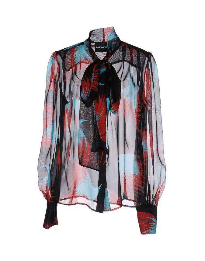 marco-bologna-shirt