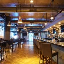 highline-bar-and-lounge