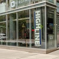 highline-bar