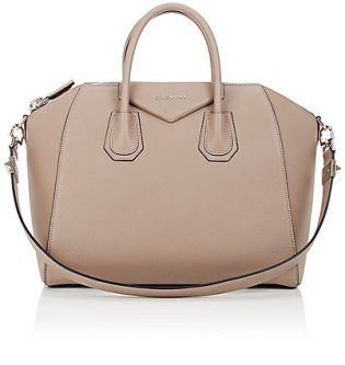 f35237466d6 About a Bag:Givenchy Goals – loveandluxury