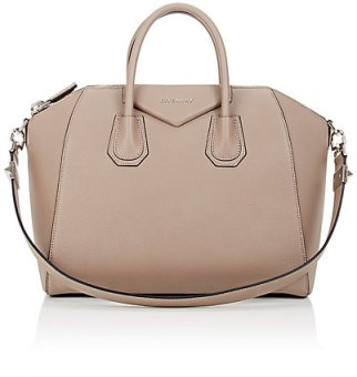 givenchy-antigona-medium-duffel-taupe